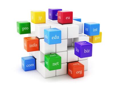 Buy Domain Name from BIP media