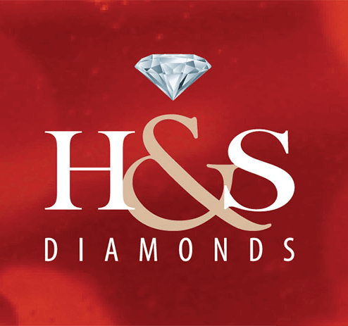 H&S Diamonds