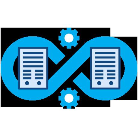 KVM Or LXC Virtual Private Server Hosting