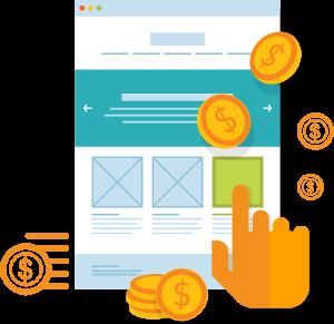 Design Agency - Online Marketing