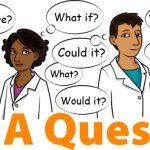 bip CLC Community ask questions