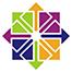 BIP media CentOS VPS cloud server