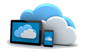 Nextcloud Hosting Solution