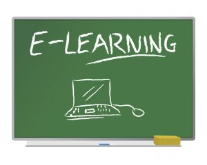 BIP media elearning tutorials