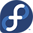 BIP media Fedora VPS cloud server