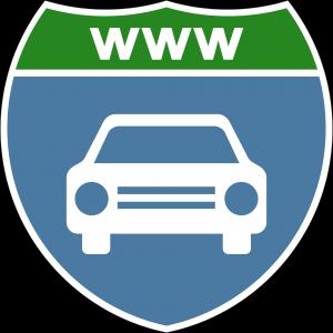 High Traffic Websites