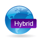 hybridtld TLD and Domain Name registration from BIPmedia.com web Hosting company