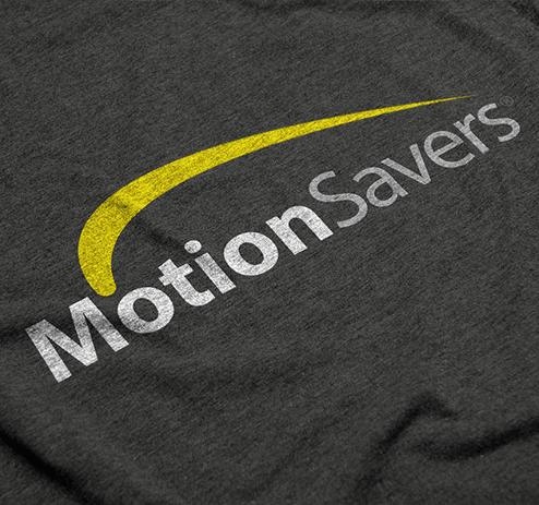 Motion Servers
