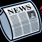BIP news articles