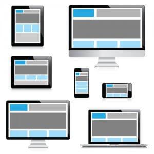 FREE BIP media Affiliate website