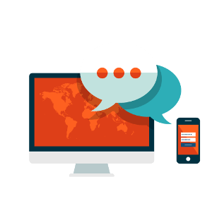 Design Agency - Social Media