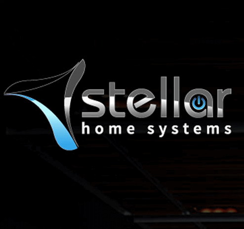 Stellar Home Systems