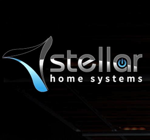 Stellar Home Systems