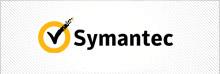 Symantec SSL Cert