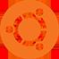 Ubuntu VPS Virtual Private Server - BIPmedia.com