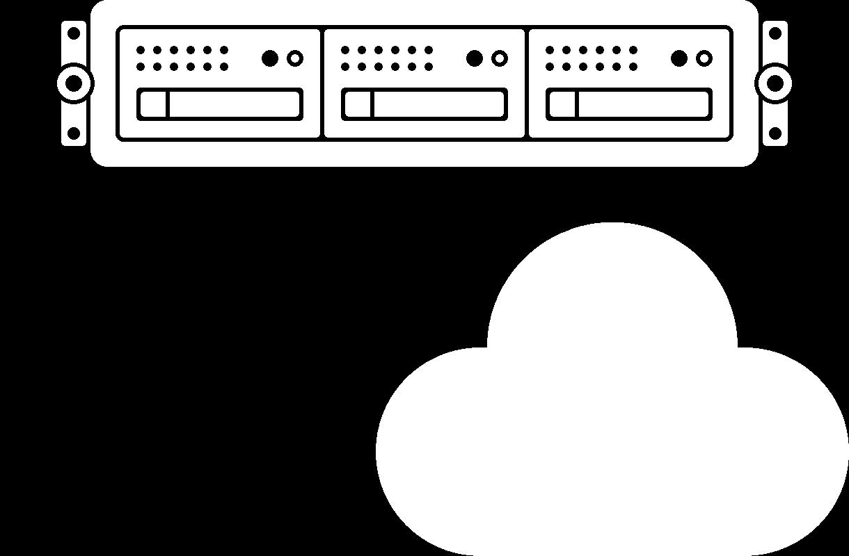 BIP media VPS hosting made simple