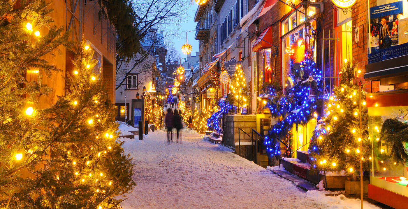 Buy QUEBEC domain name