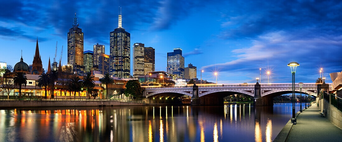 Buy MELBOURNE domain name