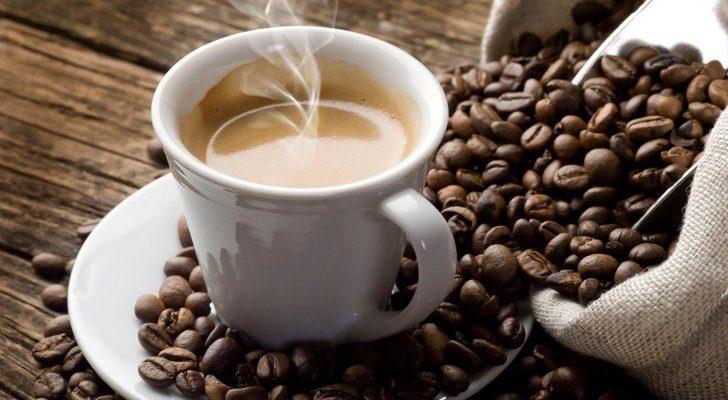 Buy COFFEE domain name