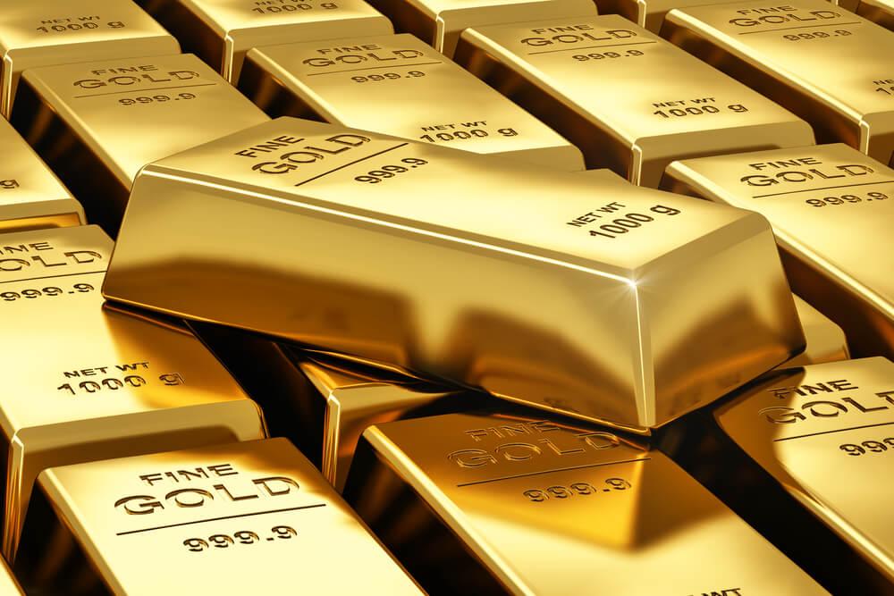 Buy GOLD domain name
