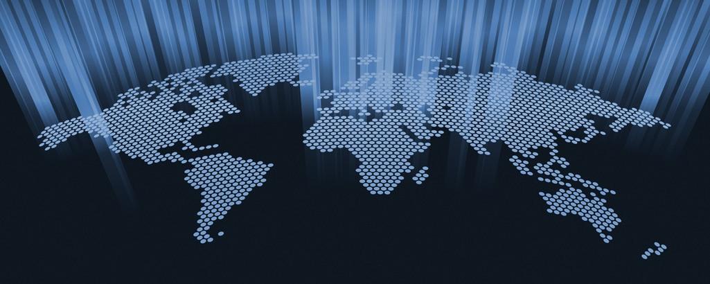 Buy GLOBAL domain name