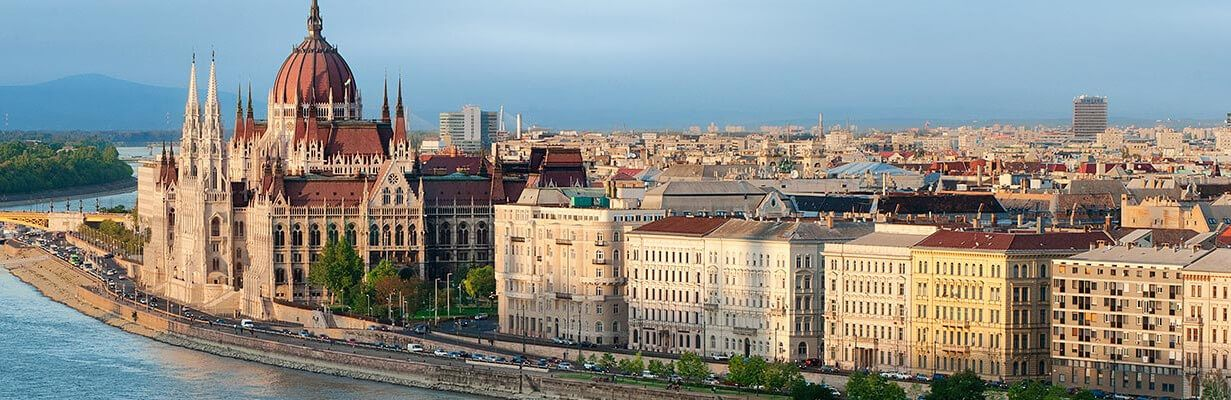 Buy BUDAPEST domain name