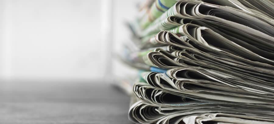 Buy NEWS domain name