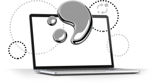 Mercurial Hg hosted VPS Server