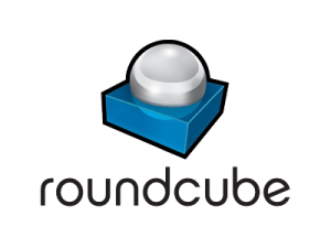 install roundcube Webmail on your BIP media VPS