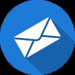 Safe Senders List email