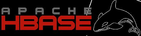 Install Apache HBase bip media
