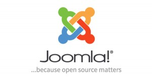 update joomla new version
