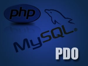 PHP Data Objects  for PHP and mySQL servers hosted at BIP media