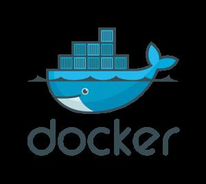install docker VPS | BIP media