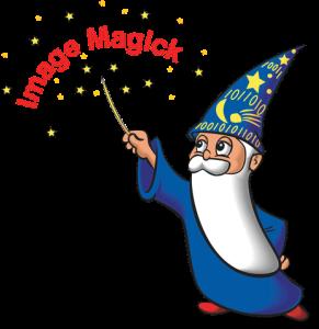 Imagemagick Imagick PHP Class for BIPmedia.com VPS