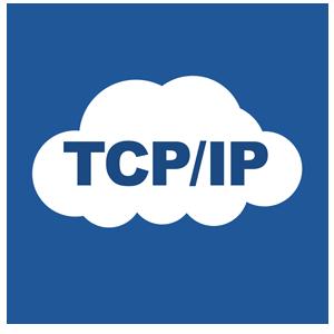 Harden secure TCP/IP Stack VPS BIPmedia.com