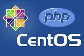 Linux centos php VPS BIPmedia.com