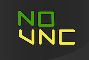 Proxmox NoVNC VPS access to root - BIPmedia.com