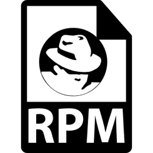 extract rpm file on a BIPmedia.com VPS