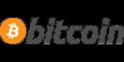 BItcoin Centos Server at BIP media