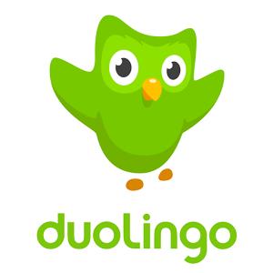 Duolingo Language Learning VPS hosting at BIP media