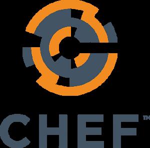 Chef Configuration Management