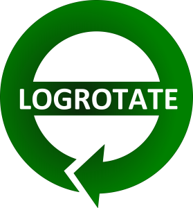 Set Up Logrotate on RedHat Linux