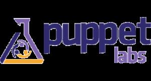 Install Puppet Master VPS server