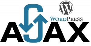 wordpress AJAX Request tutorial