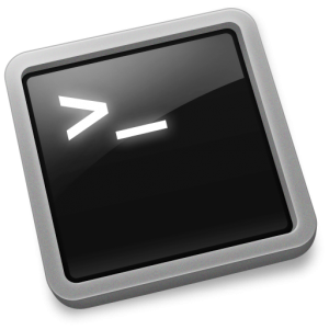 Shell VPS Command Line