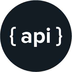 API - BIP media APPLICATION PROGRAMMING INTERFACE