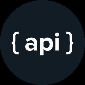 API - BIP media APPLICATION PROGRAMMING INTERFACE