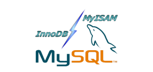 KB Knowledge Base - mysql innodb myisam storage engine table - VPS server hosting at BIPmedia