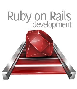 install Ruby on rails development on a VPS
